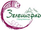 www.zelenigrad.org